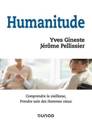 Humanitude-dunod-9782100783267
