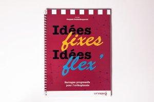 Idées Fixes Idées Flex-cit'inspir-9782919675180