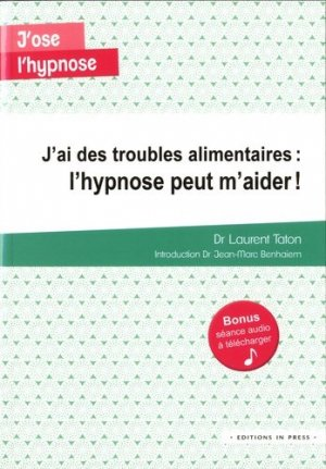 J'ai des troubles alimentaires-in press-9782848355009