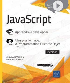 Javascript-eni-9782409018756