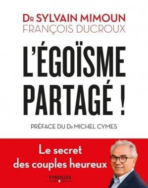L'égoisme partagé-eyrolles-9782212567687