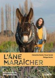 L'âne maraîcher-ulmer-9782379220173