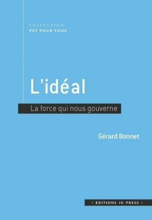 L'idéal-in press-9782848354163