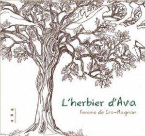 L'herbier d'Ava-points de suspension-9791091338554