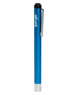 Lampe stylo à LED Litestick Spengler - BLEU-spengler-2224376587707