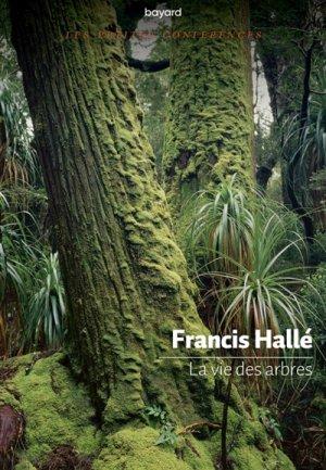 La vie des arbres-bayard-9782227495883