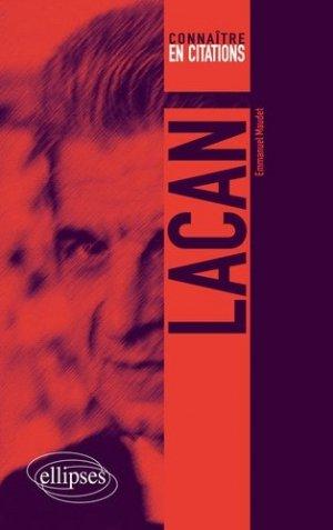 Lacan-ellipses-9782340025646