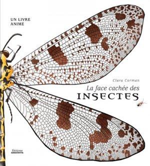 La face cachée des insectes-amaterra-9782368561805