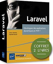 Laravel - eni - 9782409019555