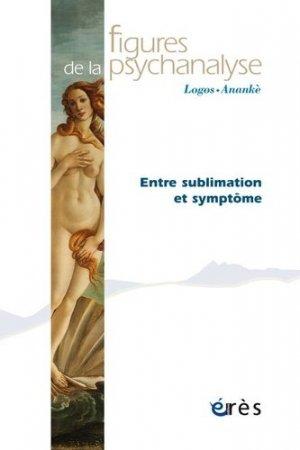 La sublimation-eres-9782749263687