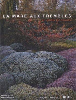 La mare aux trembles-ulmer-9782841384204