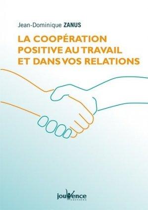 La cooperation positive-jouvence-9782889531721