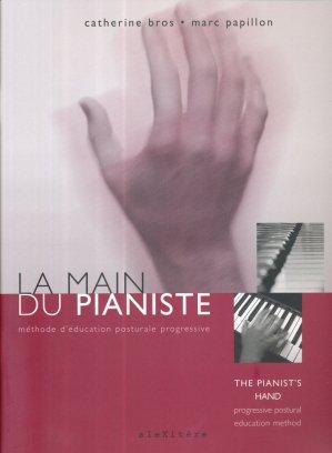 La main du pianiste-alexitere-9782951380851