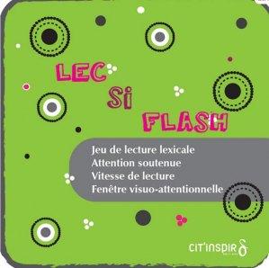 Lec si flash-cit'inspir-2223599933230