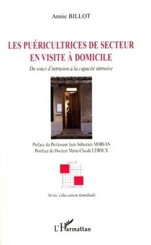book tm 9