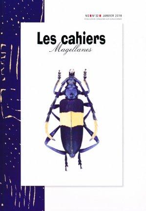 Les chaiers Magellanes Janvier 2019-magellanes-9782353871421
