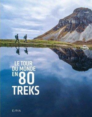 Le tour du monde en 80 trecks-epa-9782376710547