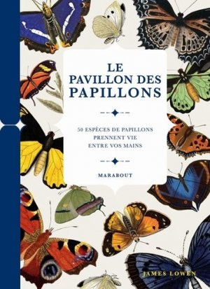 Le pavillon des papillons-marabout-9782501137416