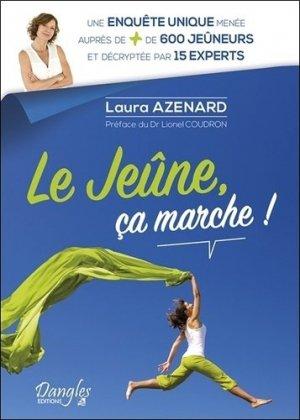 Le jeûne, ça marche !-dangles-9782703312383