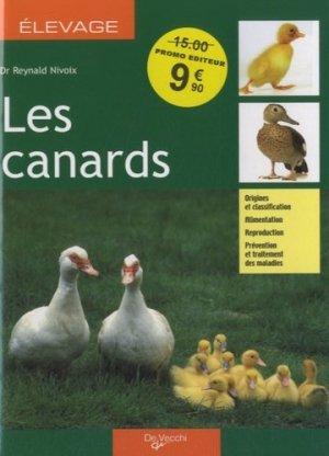 Les canards-de vecchi-9782732897240