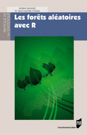 Les forêts aléatoires avec R-presses universitaires de rennes-9782753577107