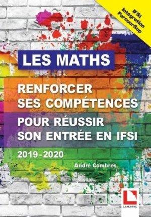 Les maths-lamarre-9782757310717