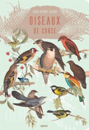 Les oiseaux de Corse-albiana-9782824108308