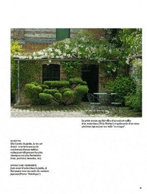 Les jardins de Maizicourt-ulmer-9782841384068