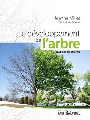 Le développement de l'arbre-multimondes-9782895444794