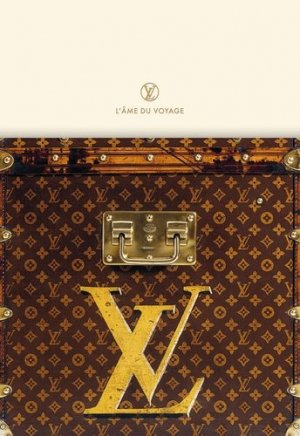 Louis Vuitton-flammarion-9782081370593