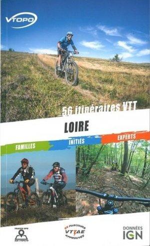 Loire - vtopo - 9782375710364