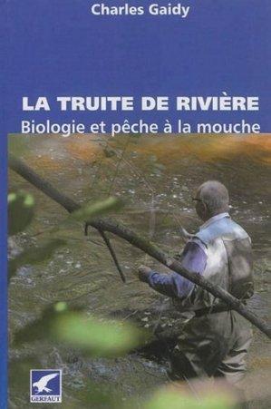 250 réponses aux questions d'un pêcheur à la mouche artificielle-gerfaut-9782351910641
