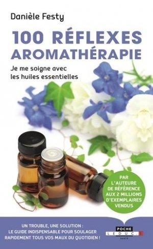 100 réflexes aromathérapie-leduc-9791028513177