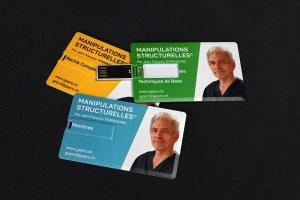 Manipulations structurelles-gepro-2225638003867