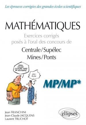Mathématiques-ellipses-9782340029972