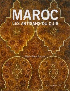 Maroc-magellan et cie-9782350742441