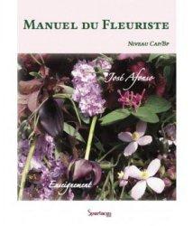 Manuel du fleuriste - spartacus idh - 9782366930207