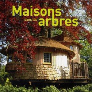 Maisons dans les arbres-place des victoires-9782809915792