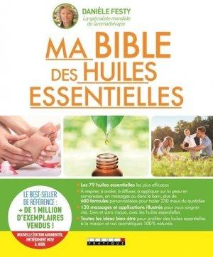 Ma bible des huiles essentielles-leduc-9791028510046