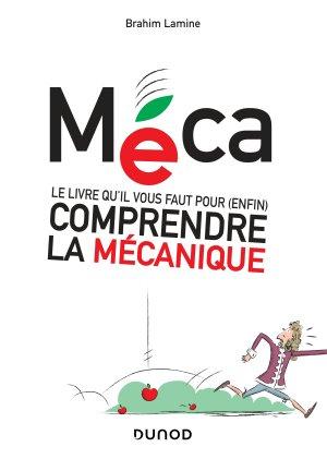 Méca-dunod-9782100781713