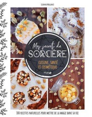 Mes secrets de sorcière-solar-9782263161599