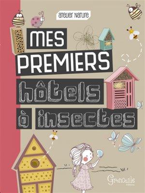 Mes premiers hôtels à insectes-grenouille-9782366533873