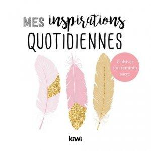 Mes inspirations quotidiennes-kiwi-9782378830663