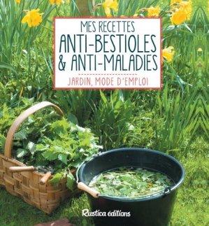 Mes recettes anti-bestioles et anti-maladies-rustica-9782815309448