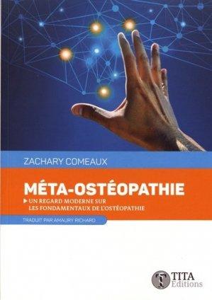 Méta-ostéopathie-tita-9791092847147