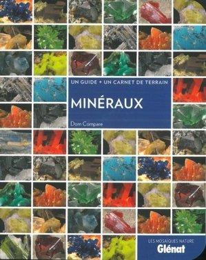 Mineraux-Glénat-9782344035948