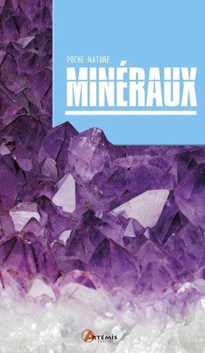 Minéraux-artemis-9782816012958