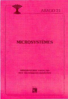 Microsystèmes-ofta-9782906028074