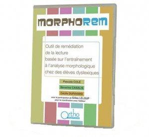 Morphorem-ortho -3760194581620