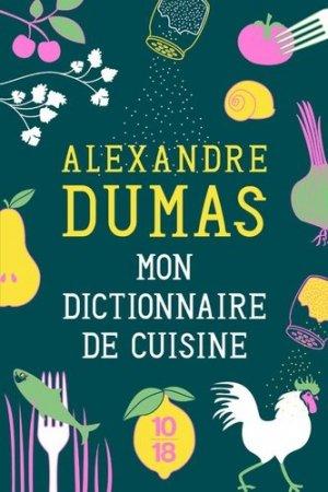 Mon dictionnaire de cuisine-10-18-9782264072030